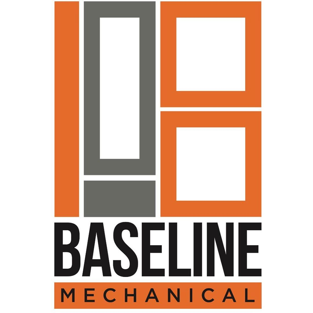 Baseline Mechanical
